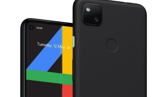 Pixel 4A: Google Store Promo Code Reddit    February 2021 ...